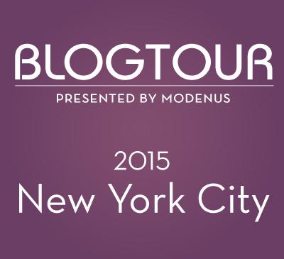 BlogTour-Badge-NewYork-eggplant