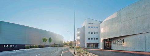 Laufen Company